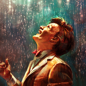 Default 11 gorgeous poignant pieces of doctor who fan art 1 10064 1370150869 9 big