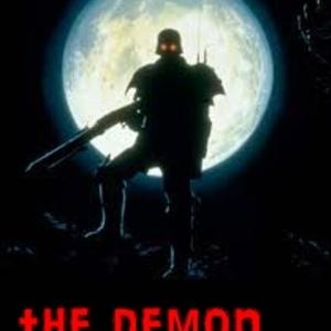 Default da demon o0o