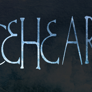 Default iceheart title image