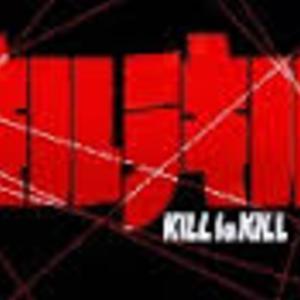 Default image kill la kill