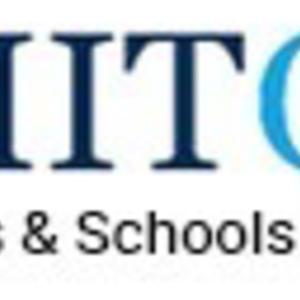 Default admitopia logo