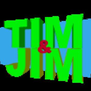 Default logo 00001 00001
