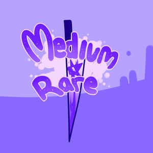 Default logo  bg