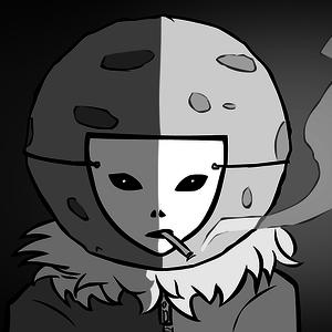 Default thumbnail 3