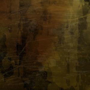 Default grunge background