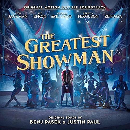 Default str2 kcsound2601 greatestshowman kenneth