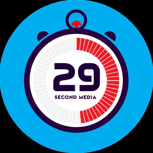 Default 29secondmedia