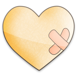 Default katawa shoujo logo
