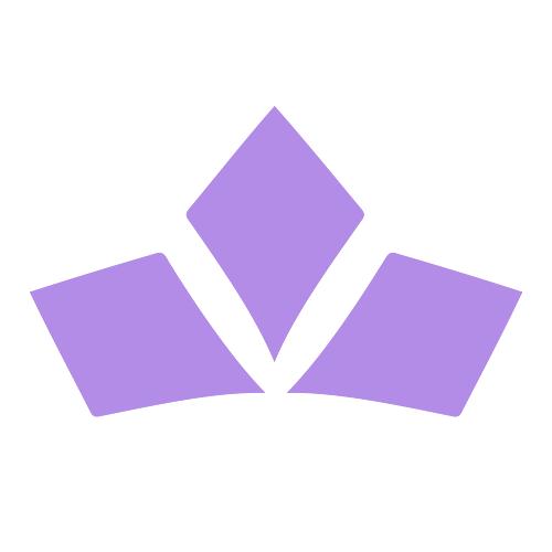 Default full icon