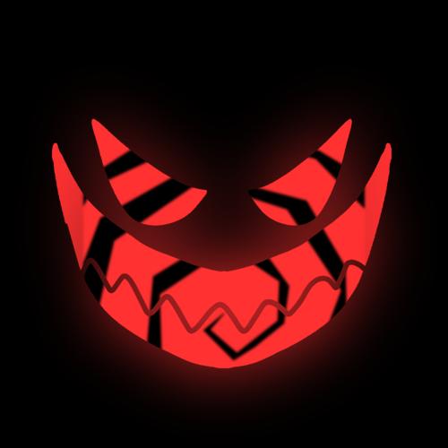 Default teaser icon
