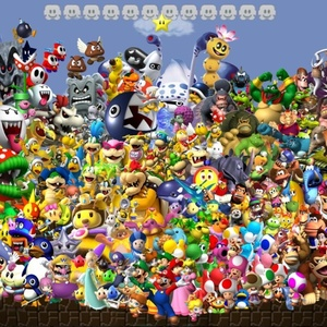 Default mario friends mario friends 34366020 707 590