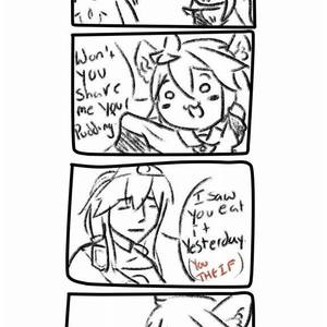 Default lucina comic1