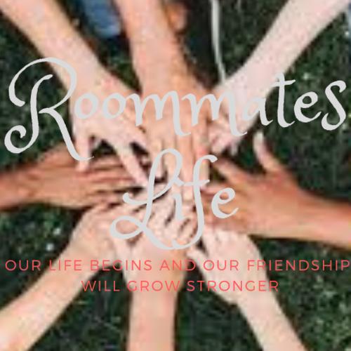 Default roommates life season 1