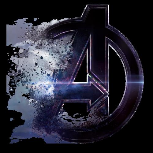 Default avengers endgame dusted