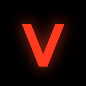 Default evolve   256x256 icon by youknowwho77 d84nhld