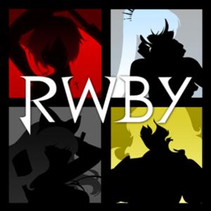 Default rwby logo