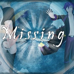 Default missing cover by fangirlphantomhive d9b0tov
