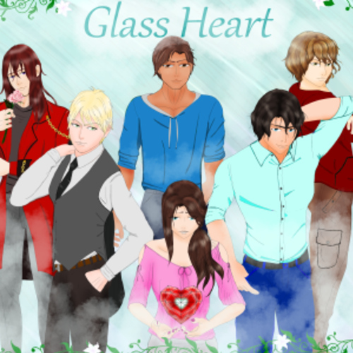 Default gh game cover 2 unfinished 6 resize