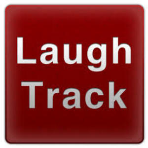 Default laugh trak