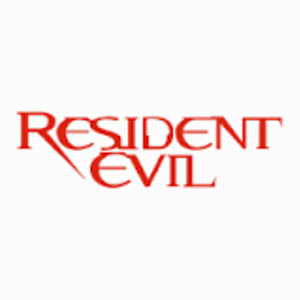 Default resident evil 7