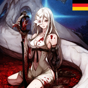 Default drakengard 3 deutsch