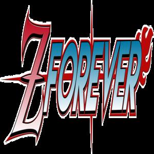 Default z forever logo  final  3