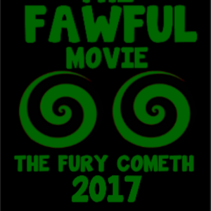 Default the fawful movie