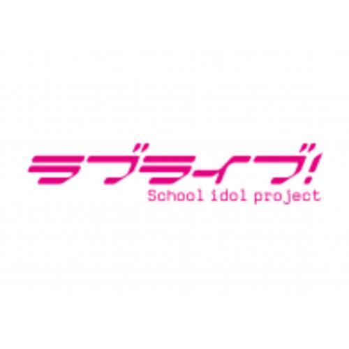 Default logo 5