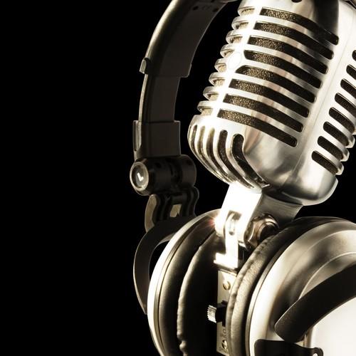 Default 6782192 cool microphone wallpaper
