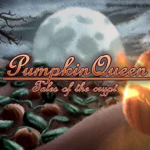 Default pumpkinqueen banner 1.5 by nypheria