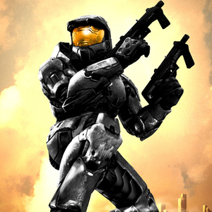 Default halo 2 anniversary cover