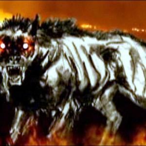 Default hellhound 1
