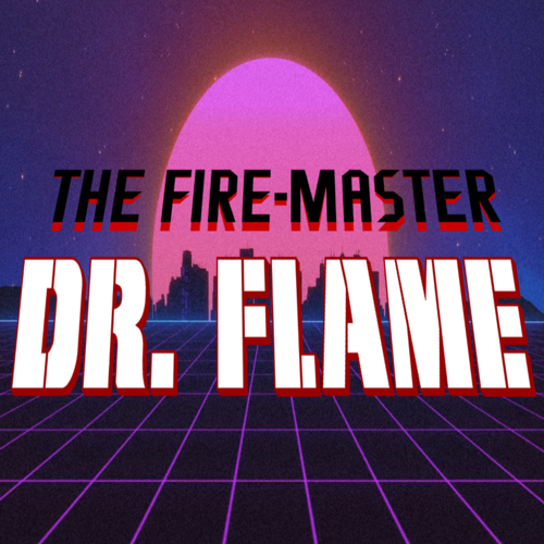 Default the fire master doctor flame soundcloud titles