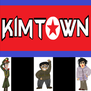Default kimtown 5