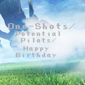 Default pilots