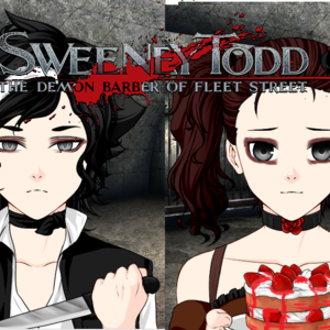 Default sweeney todd the demon barber of fleet street