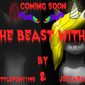 Default the beast within video poster teaser  updated  by jezzarat d8eo3ix