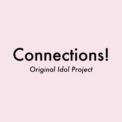 Default connections.001