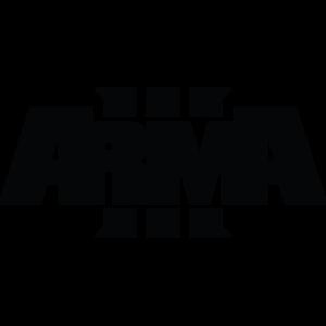 Default arma3  1