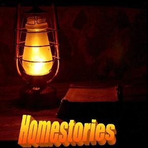 Default homestories picture7
