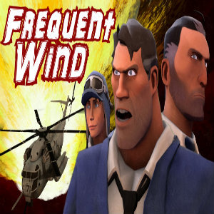 Default frequent wind cover 6