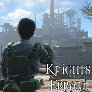 Default knights errant banner copy