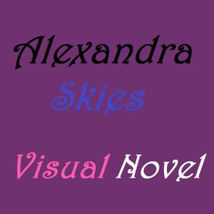 Default alexandra skies capimage