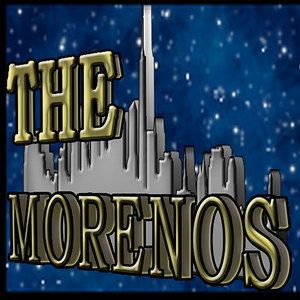 Default morenos casting call club logo