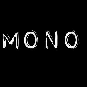 Default mono title