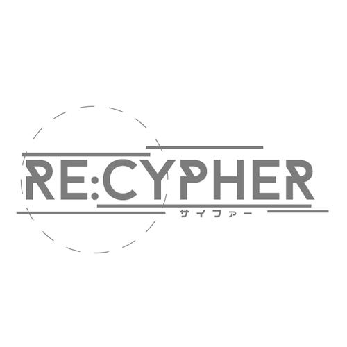 Default cypher