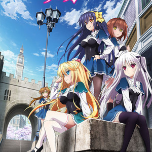 Default absoluteduo1