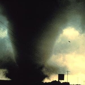 Default dimmitt tornado1   noaa