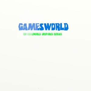 Default gamesworld