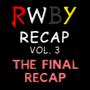 Default rwbyrecap3